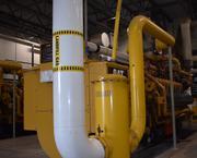 gas to energy plant.JPG