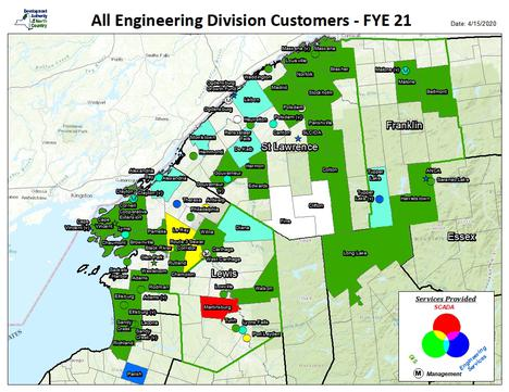 Engineering_Customers_Map_9_16.png