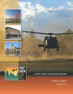 Fort Drum Website >> Danc Development Authority Of The North Countryfort Drum Joint