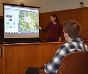 DANC-GIS training in Lowville.jpg